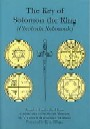 Key of Solomon