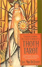 Understanding Crowleys Thoth